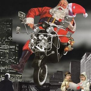 CHRISTMAS STAR 2020
