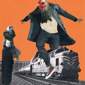 MODEL.TRAIN 2017